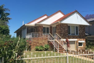 82 Manly Road, Manly West, Qld 4179