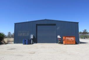 7 Gibbins Drive, Cohuna, Vic 3568