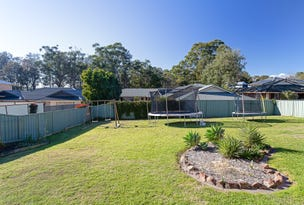 18 Chifley Road, Morisset Park, NSW 2264