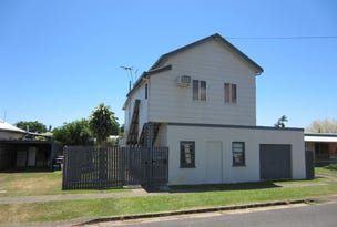 Unit 1/175 Mourilyan Road, Innisfail, Qld 4860
