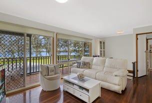 7 Kallaroo Road, San Remo, NSW 2262