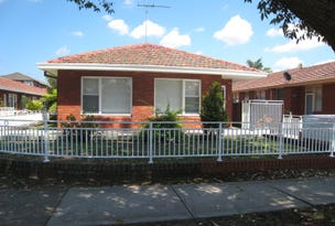 131 Alfred Street, Ramsgate, NSW 2217
