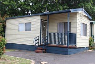 250 Canberra Ave, Symonston, ACT 2609