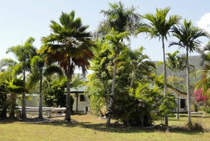 44 / Lot 39 Hydeaway Bay Drive, (HIDEAWAY BAY), Dingo Beach, Qld 4800