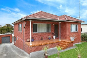 9 Mount Keira Road, West Wollongong, NSW 2500
