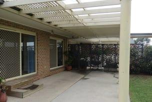 34A Ellis Lane, Camden, NSW 2570