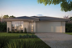 Lot 229 O'Connell Parade, Urraween, Qld 4655