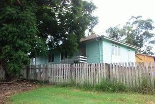 16 Eager Street, Coraki, NSW 2471