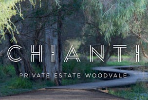 Lot 35, Rosso Meander, Woodvale, WA 6026