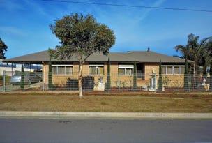 169 Maurice Road, Murray Bridge, SA 5253