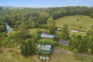 66 Forest Road, Uralba, NSW 2477