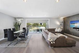 20A Small Street, Putney, NSW 2112