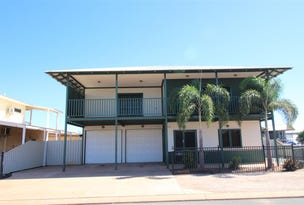 7 Rogers Street, Port Hedland, WA 6721