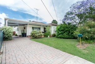 4 Cosgrove Crescent, Kingswood, NSW 2747
