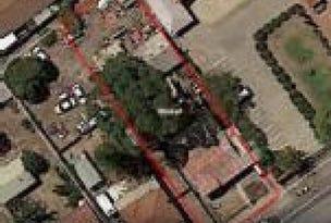 147 May  Terrace, Ottoway, SA 5013