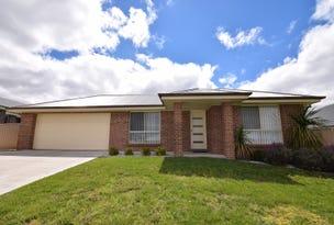 2 Redding Drive, Kelso, NSW 2795