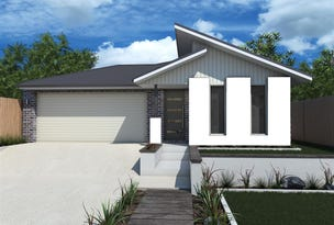 Lot 1018 Brown Street, Torquay, Vic 3228