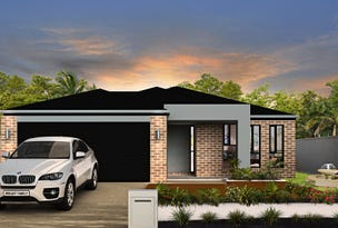 Lot 86 Dorset Drive, Marong, Vic 3515