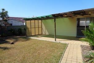 48B Stephanie Avenue, Warilla, NSW 2528