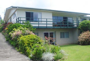 # Goldies Lane  - privacy, Norfolk Island, NSW 2899