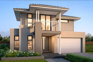 Lot 7114 James Riley Drive, Mulgoa Rise Estate, Mulgoa, NSW 2745