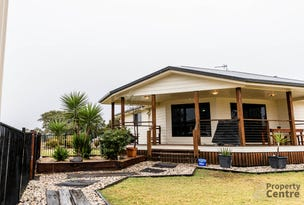 11 James Cook Drive, Dalby, Qld 4405