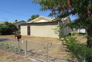 16 Robison Street, Ulan, NSW 2850
