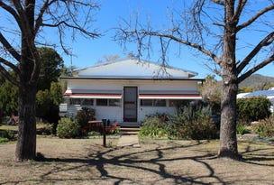 9 Riddell Street, Bingara, NSW 2404