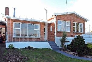 45 Stephen Street, East Devonport, Tas 7310