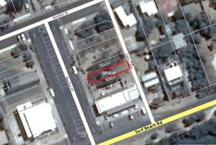 10 MARKET PLACE, Cape Paterson, Vic 3995