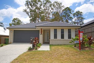 6 Conondale Drive, Waterford, Qld 4133