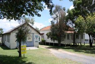 44 Brisbane Street, Beaudesert, Qld 4285