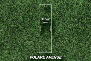 51B Volare Avenue, Para Vista, SA 5093