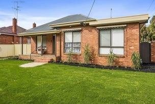 29 High Street (cnr of Wireless St), Kangaroo Flat, Vic 3555