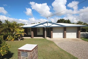17 Wedge, Tannum Sands, Qld 4680