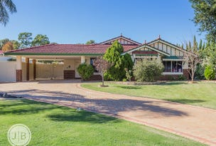 16 Hamlet Pass, Jane Brook, WA 6056