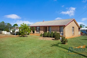 33 Ridge Street, Attunga, NSW 2345