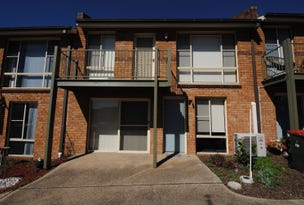 2/1 Ferro Street, Lithgow, NSW 2790