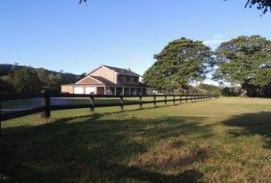 208 North Bonville Road, Bonville, NSW 2450