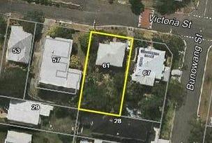 61 Victoria Street, Balmoral, Qld 4171