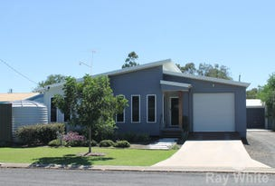 5 Vowles Street, Dalby, Qld 4405