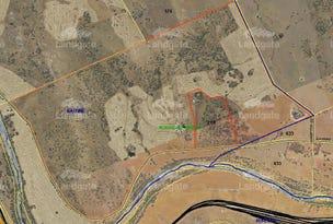 Lot 202 Katrine Road, Northam, WA 6401