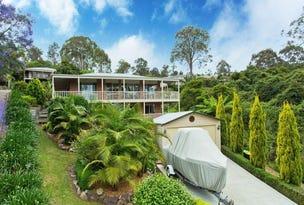 19 Kiama Pl, Merimbula, NSW 2548