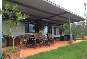 82 Menzies Road, Bowraville, NSW 2449