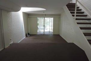 1/25  Kirkham Street, Moss Vale, NSW 2577