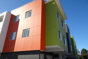 7/183 Teralba Road, Adamstown, NSW 2289