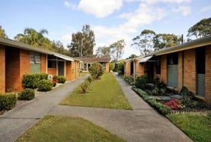20/19 Bias Ave, Bateau Bay, NSW 2261