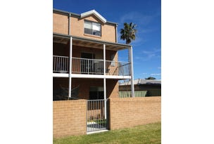 3/6-8 Goodwin Street, Jesmond, NSW 2299
