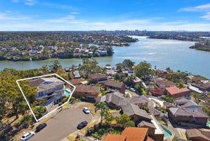 5 Moonbi Place, Kareela, NSW 2232