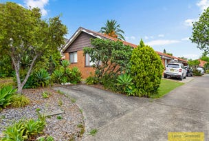 3/80 First Ave, Campsie, NSW 2194